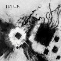 Jinjer - Micro EP [Vinyl]