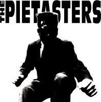 Pietasters - Pietasters
