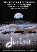 Dischord - Dischord / (Ws Dir)