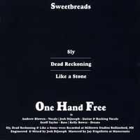 One Hand Free - Sweetbreads