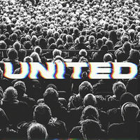Hillsong United - People (W/Dvd)