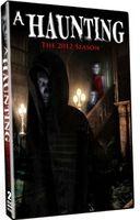 Haunting - A Haunting: Season 5