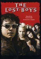 Lost Boys - The Lost Boys