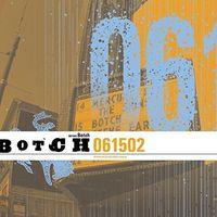 Botch - 61502 [Vinyl]