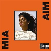 M.I.A. - AIM