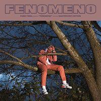 Fabri Fibra - Fenomeno (Masterchef Edition) (Ita)