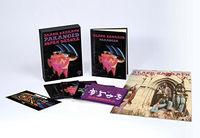 Black Sabbath - Paranoid: Super Deluxe Edition [4CD w/Book Box Set]
