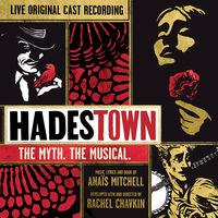 Anais Mitchell - Hadestown: The Myth (Musical)