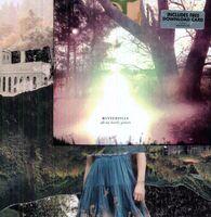 Winterpills - All My Lovely Goners [LP]