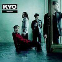 Kyo - Le Chemin [Import]
