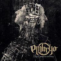 Embryo - Step Beyond Divinity (Uk)