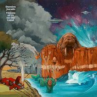 Damien Jurado - Visions Of Us On The Land [2LP]