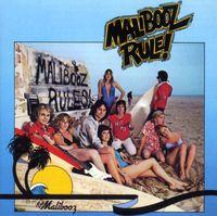 Malibooz - Malibooz Rule!