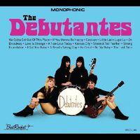 The Debutantes - Debutantes