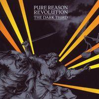 Pure Reason Revolution - Dark Third [Import]