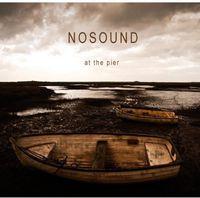 Nosound - At the Pier
