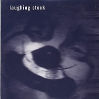 Laughing Stock - Clown