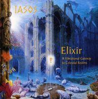 Iasos - Elixir