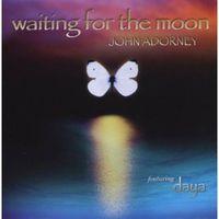 John Adorney - Waiting For The Moon