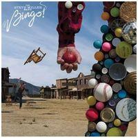 Steve Miller Band - Bingo! [LP]