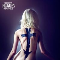 The Pretty Reckless - Going To Hell (Uk)