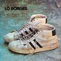 Lo Borges - Lo Borges