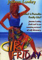 Girl Friday - Girl Friday