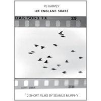 PJ Harvey - Let England Shake: 12 Short Films by Seamus Murphy