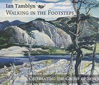 Ian Tamblyn - Walking in the Footsteps
