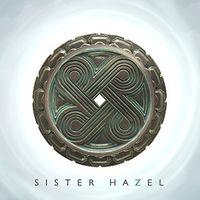 Sister Hazel - Wind