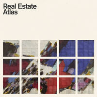 Real Estate - Atlas