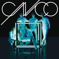 CNCO - Primera Cita