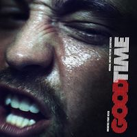 Oneohtrix Point Never - Good Time - O.S.T. (Gate) [Download Included]