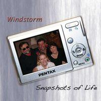 Windstorm - Snapshots of Life