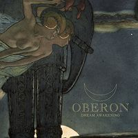 Oberon - Dream Awakening