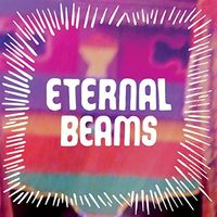 Seahawks - Eternal Beams