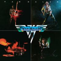 Van Halen - Van Halen: Remastered