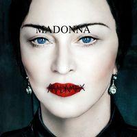 Madonna - Madame X [2LP]