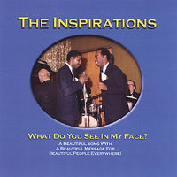 Inspirations - What Do You See in My Face
