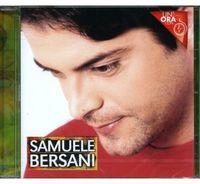 Samuele Bersani - Un'ora Con
