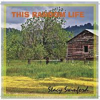 Stacy Swinford - This Random Life