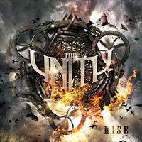Unity - Rise