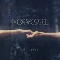 Hexvessel - All Tree (Blk) (Bonus Track) [Clear Vinyl] [Limited Edition]