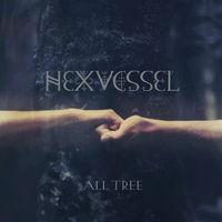Hexvessel - All Tree (Blk) (Bonus Track) (Cvnl) (Ltd)