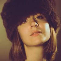 Laura Stevenson - Big Freeze [Download Included]