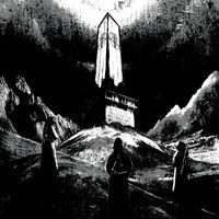 Unsalvation - Profound Enslavement