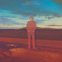 William Tyler - Modern Country [Vinyl]