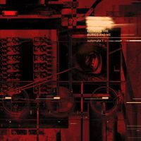 Between The Buried And Me - Automata I [Import LP]