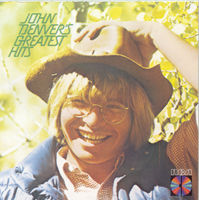 John Denver - Greatest Hits