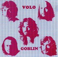 Goblin - Volo [Import]
